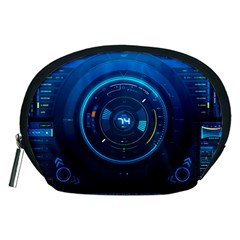 Technology Dashboard Accessory Pouches (medium)