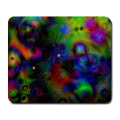 Full Colors Large Mousepads
