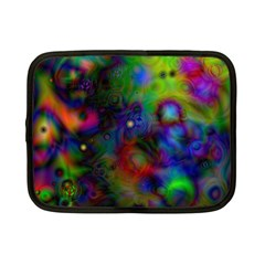 Full Colors Netbook Case (small)