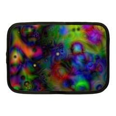 Full Colors Netbook Case (medium)