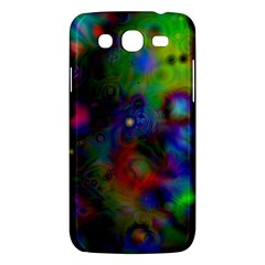 Full Colors Samsung Galaxy Mega 5 8 I9152 Hardshell Case  by BangZart