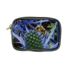 Chihuly Garden Bumble Coin Purse