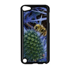 Chihuly Garden Bumble Apple Ipod Touch 5 Case (black)