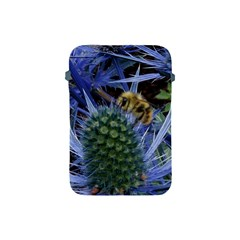 Chihuly Garden Bumble Apple Ipad Mini Protective Soft Cases