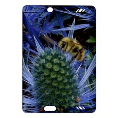 Chihuly Garden Bumble Amazon Kindle Fire Hd (2013) Hardshell Case by BangZart