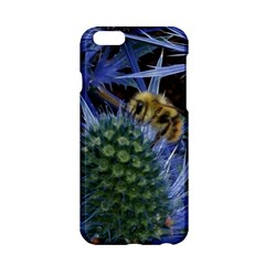 Chihuly Garden Bumble Apple Iphone 6/6s Hardshell Case
