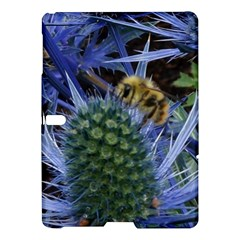 Chihuly Garden Bumble Samsung Galaxy Tab S (10 5 ) Hardshell Case