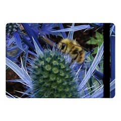 Chihuly Garden Bumble Apple Ipad Pro 10 5   Flip Case