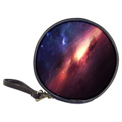 Digital Space Universe Classic 20 Cd Wallets