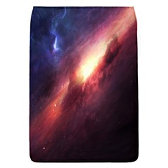 Digital Space Universe Flap Covers (s)