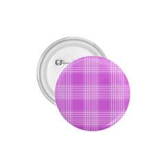 Seamless Tartan Pattern 1 75  Buttons
