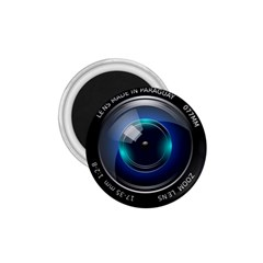 Camera Lens Prime Photography 1 75  Magnets