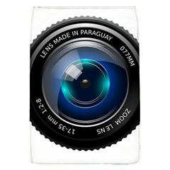 Camera Lens Prime Photography Flap Covers (l)