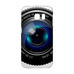 Camera Lens Prime Photography Galaxy S6 Edge