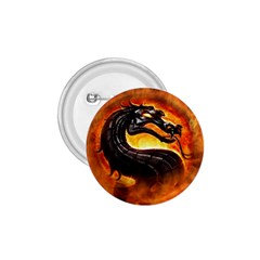 Dragon And Fire 1 75  Buttons