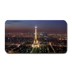 Paris At Night Medium Bar Mats