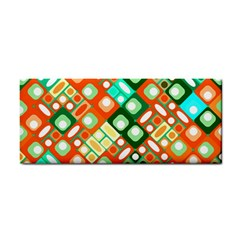 Pattern Factory 32c Cosmetic Storage Cases by MoreColorsinLife