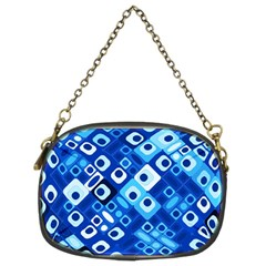 Pattern Factory 32e Chain Purses (two Sides)  by MoreColorsinLife