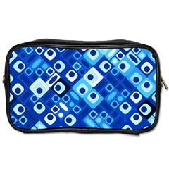 Pattern Factory 32e Toiletries Bags by MoreColorsinLife