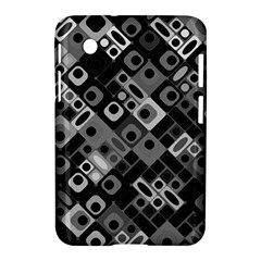 Pattern Factory 32f Samsung Galaxy Tab 2 (7 ) P3100 Hardshell Case  by MoreColorsinLife