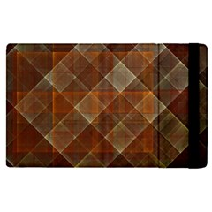 Allsquared Apple Ipad Pro 9 7   Flip Case by designsbyamerianna