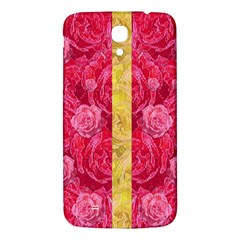 Rose And Roses And Another Rose Samsung Galaxy Mega I9200 Hardshell Back Case by pepitasart