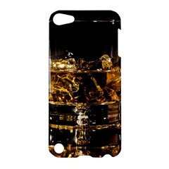 Drink Good Whiskey Apple Ipod Touch 5 Hardshell Case