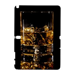 Drink Good Whiskey Galaxy Note 1 by BangZart