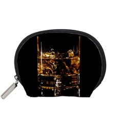Drink Good Whiskey Accessory Pouches (small)