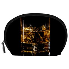 Drink Good Whiskey Accessory Pouches (large)