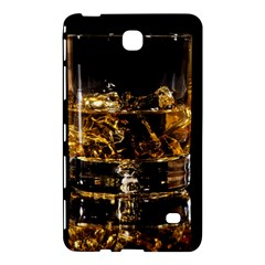 Drink Good Whiskey Samsung Galaxy Tab 4 (8 ) Hardshell Case