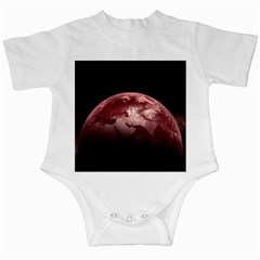 Planet Fantasy Art Infant Creepers