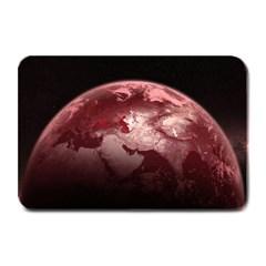 Planet Fantasy Art Plate Mats