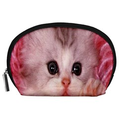 Cat  Animal  Kitten  Pet Accessory Pouches (large)