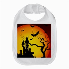 Halloween Night Terrors Amazon Fire Phone
