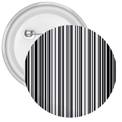 Barcode Pattern 3  Buttons by BangZart