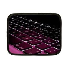 Computer Keyboard Netbook Case (small)