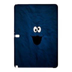 Funny Face Samsung Galaxy Tab Pro 12 2 Hardshell Case