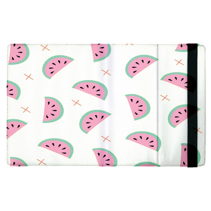 Watermelon Wallpapers  Creative Illustration And Patterns Apple iPad Pro 12.9   Flip Case