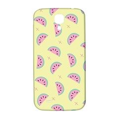 Watermelon Wallpapers  Creative Illustration And Patterns Samsung Galaxy S4 I9500/i9505  Hardshell Back Case