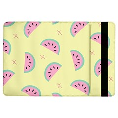 Watermelon Wallpapers  Creative Illustration And Patterns Ipad Air Flip
