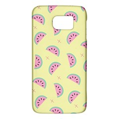 Watermelon Wallpapers  Creative Illustration And Patterns Galaxy S6