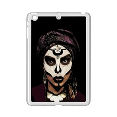 Voodoo  Witch  Ipad Mini 2 Enamel Coated Cases by Valentinaart