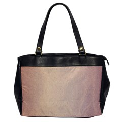 Pastel Colors Glitter Pattern Office Handbags by paulaoliveiradesign