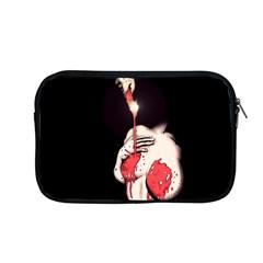 Wax Love Apple Macbook Pro 13  Zipper Case by lvbart