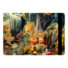 Underwater Apple Ipad Pro 10 5   Flip Case by Valentinaart