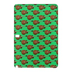Guitars Pattern                       Nokia Lumia 1520 Hardshell Case by LalyLauraFLM