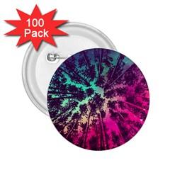 Just A Stargazer 2 25  Buttons (100 Pack)