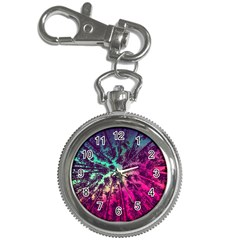 Just A Stargazer Key Chain Watches by augustinet