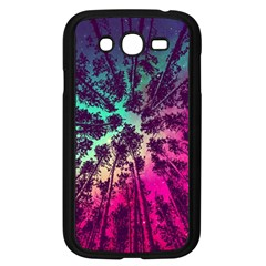 Just A Stargazer Samsung Galaxy Grand Duos I9082 Case (black) by augustinet